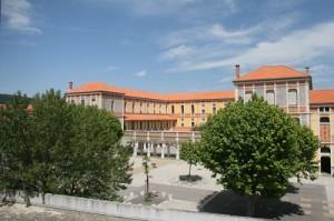 Collège Général Ferrié